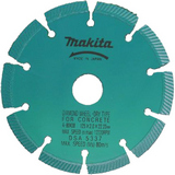 Makita A-80438 Diamantklinga
