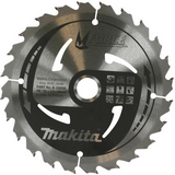 Makita B-08006 Sagklinge