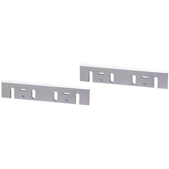 Makita 793350-7 Høvelkniver til 2012NB