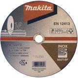 Makita B-12273 Kapskiva