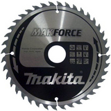 Makita B-08486 Sagklinge