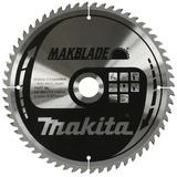 Makita B-08969 Sagklinge