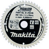 Makita B-29446 Sagklinge