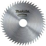 Makita 792259-0 Sagklinge
