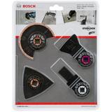 Bosch 2608661695 Sagbladsett