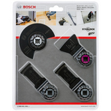 Bosch 2608661696 Sagbladsett