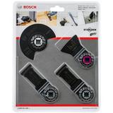 Bosch 2608661696 Sågbladskit