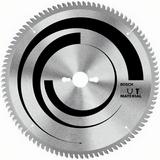 Bosch 2608640452 Multi Material Sagklinge
