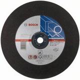 Bosch 2608600543 Kappskive