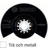 Bosch ACZ85EB BIM Sågblad