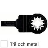 Bosch AIZ10AB BIM Sågblad