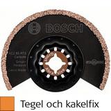 Bosch ACZ85RT HM-Riff Sagblad