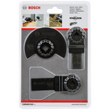 Bosch 2608662343 Sagbladsett