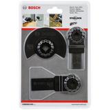 Bosch 2608662343 Sågbladskit