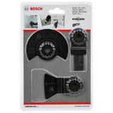 Bosch 2608662342 Sagbladsett