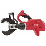 Milwaukee M18 HCC75-0C