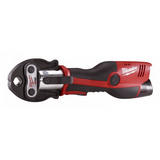 Milwaukee M12 HPT-202C