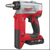 Milwaukee HD18 PXP-H10202C