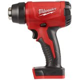 Milwaukee M18 BHG-0