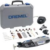 Dremel 8220-2/45 Multiverktyg