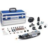 Dremel 8220-5/65 Multiverktyg