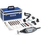 Dremel 3000-5/75X Multiverktyg