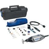 Dremel 3000-2/55 Multiverktyg