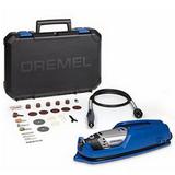 Dremel 3000-1/25 EZ Multiverktyg