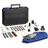 Dremel 4200-4/75 EZ Multiverktyg