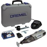 Dremel 8200-2/45 Multiverktøy
