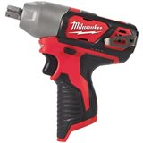 Milwaukee M12 BIW12-0 Mutterdragare