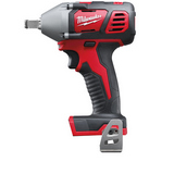 Milwaukee M18 BIW38-0 Mutterdragare