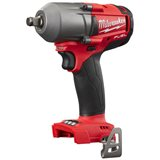 Milwaukee M18 FMTIWF12-0X Mutterdragare