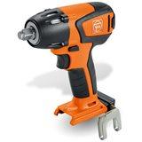 Fein ASCD 18-300 W2 Select Muttertrekker