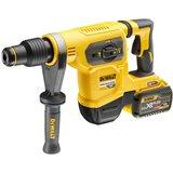Dewalt DCH481X2 Borhammer