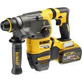 Dewalt DCH333X2 Borhammer