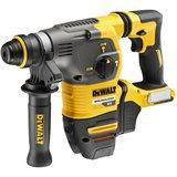 Dewalt DCH333NT Borhammer