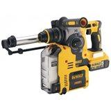 Dewalt DCH275P2 Borhammer