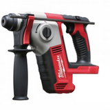 Milwaukee M18 BH-0 Borrhammare
