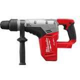 Milwaukee M18 CHM-0 Borhammer