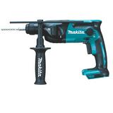 Makita DHR165Z Borhammer