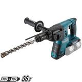 Makita DHR264Z Borhammer