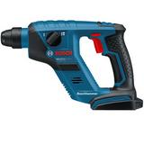 Bosch GBH 18 V-LI Compact Borhammer