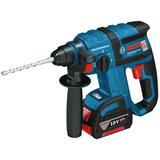 Bosch GBH 18 V-EC Borhammer