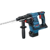 Bosch GBH 36 V-LI Plus Borhammer