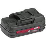Ridgid 18V Li-Ion batteri