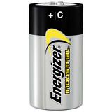 Energizer Industrial C/LR14 Alkalisk batteri