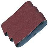 Dewalt 64x356mm Slipband