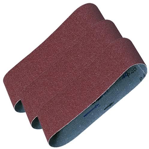 Dewalt 64x356mm Slipband 3-pack K150