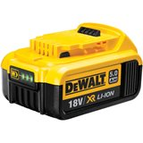 Dewalt DCB184-XJ 18V Li-Ion-batteri
